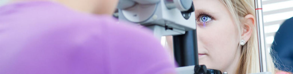 What is the Right Age to Opt for LASIK?